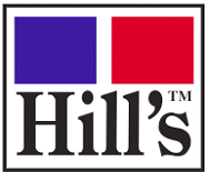 mvp-hills